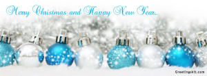 00-merry-christmas-and-happy-new-year-fb-cover