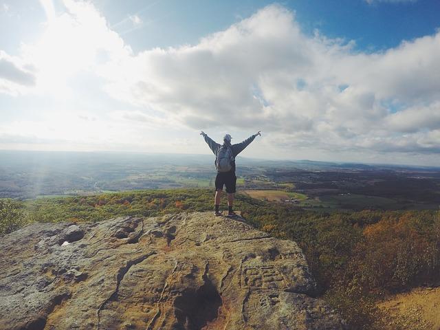 Mitől leszel nap mint nap motivált?