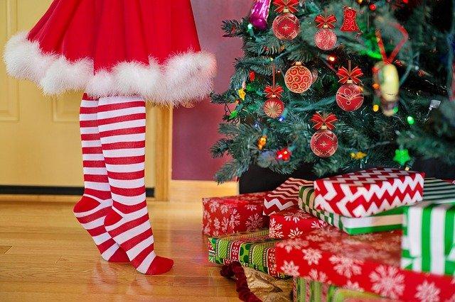 10 tipp, hogy ez a Karácsony csodás legyen
