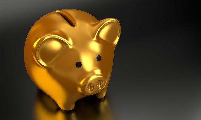 A gazdagság 8 formája